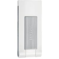 UMTS USB Stick Samsung Z810